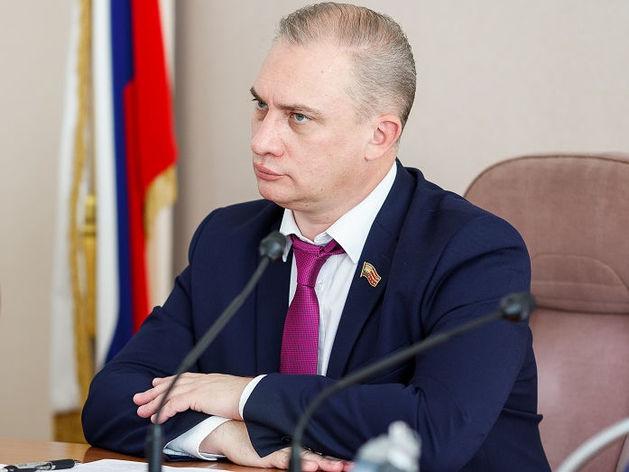«Куда полезли-то на уровень Госдумы?» Владельцы киосков готовят иск к Гордуме Челябинска