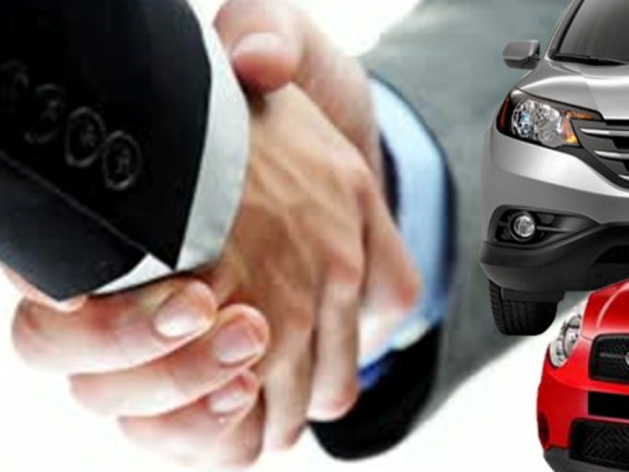 Автокредит в Челябинвестбанке можно получить без КАСКО и по выгодной ставке