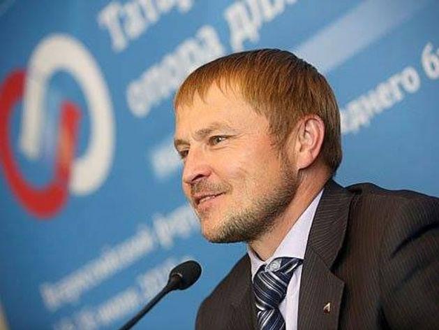 Форум «Производительность труда, кооперация и цифровизация»: пройдет в Челябинске