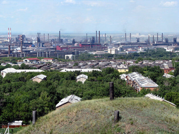 Магнитогорск намного опередил Челябинск в рейтинге городов, где комфортно и недорого жить