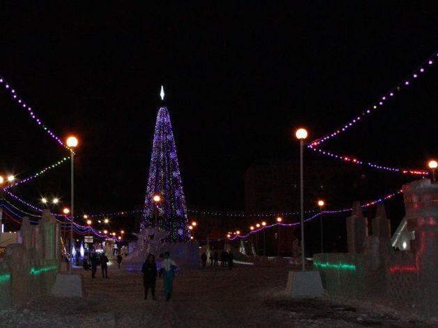 «Муть и компот». Бизнесмен в Челябинске возмущён работой мэрии в сфере уличной торговли