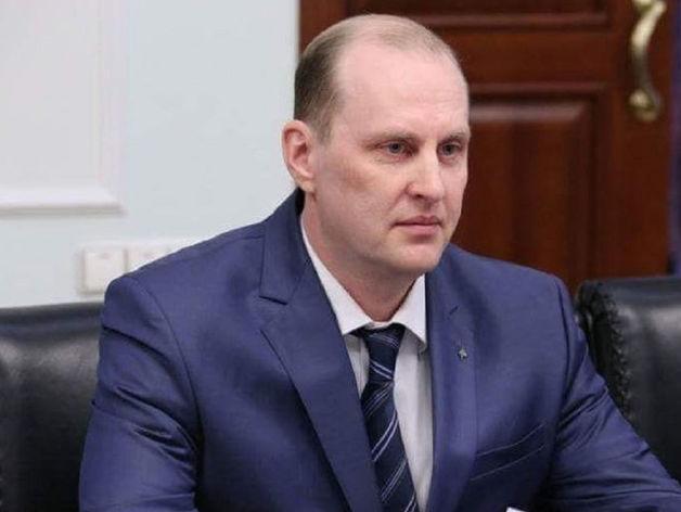 «Уходящий год стал временем острого внутрирегионального политического кризиса»