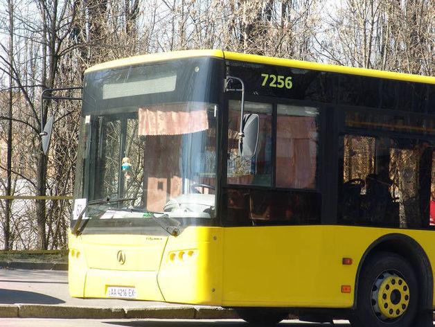 В Челябинской области на каникулах отменят 270 автобусных рейсов