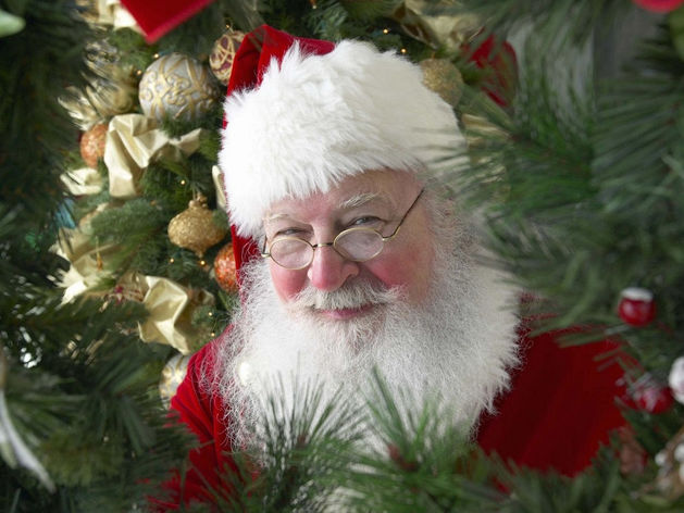 Группа компаний «Налоговый консалтинг» поздравляет клиентов и партнеров с Новым годом