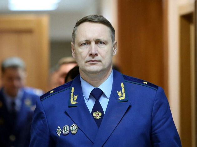 «Мы вне политики, и для нас нет разницы, кто руководит Челябинском»