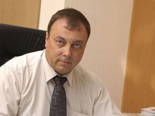 Бывший министр здравоохранения Челябинской области выплатит штраф в 70 млн руб