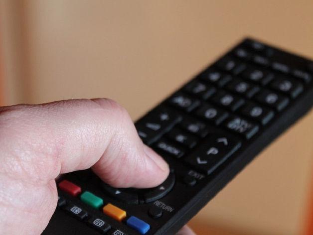 Телеканал «СТС-Челябинск» прекратил свое вещание