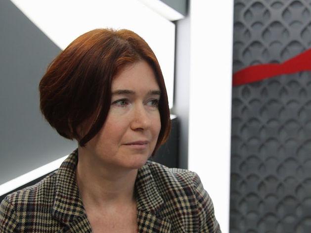 «Для российского рынка, который отвык закладывать политический риск, это вызов»