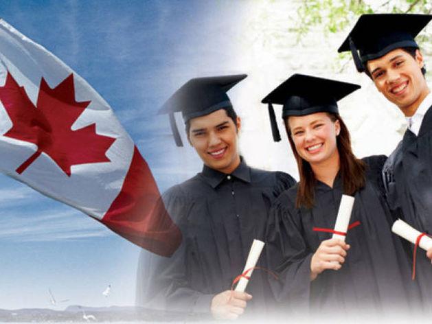Образование за рубежом: наш выбор – Канада