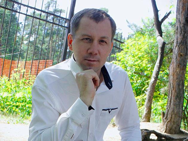 Мужчина из Челябинска перевёл Путину «взятку» в 28 рублей
