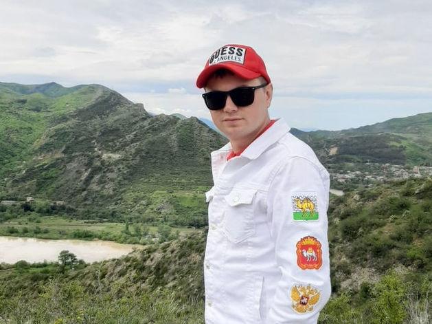 В южноуральском минэкологии новое назначение: топовым чиновником стал экс-экоактивист