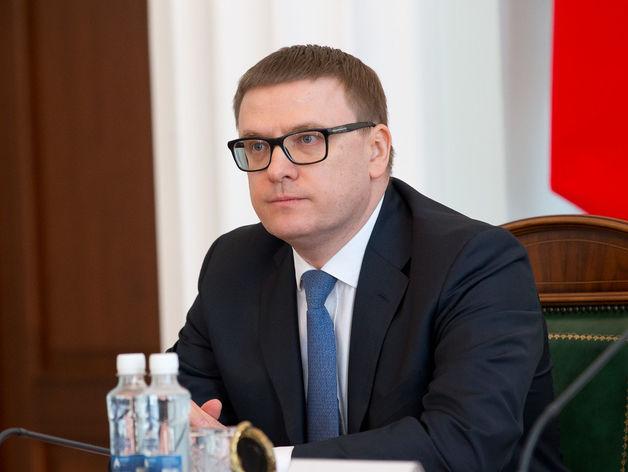 На выборах губернатора Челябинской области были нарушения: возможно «двойное» голосование