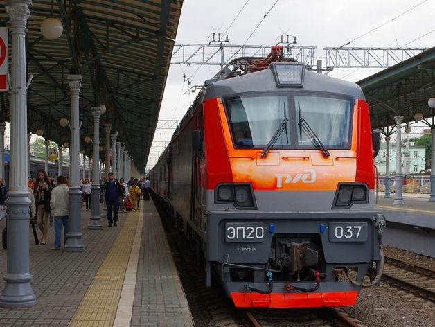 ВСМ Челябинск — Екатеринбург потребует меньше денег из бюджета Челябинской области
