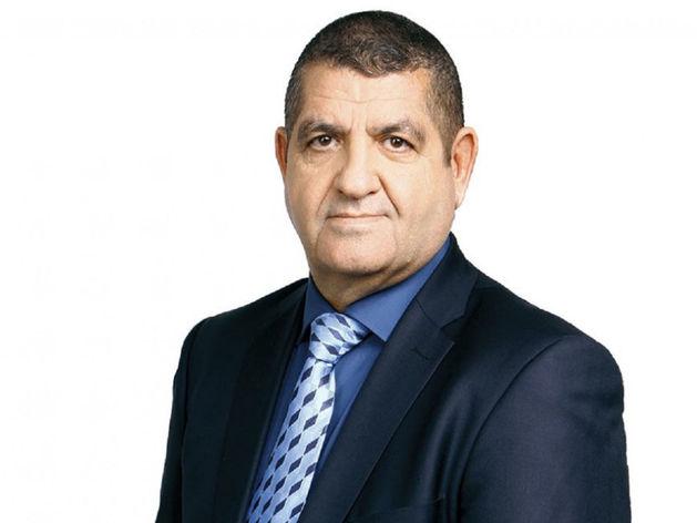 Суд озвучил приговор водителю погибшего в ДТП владельца «Руслады»