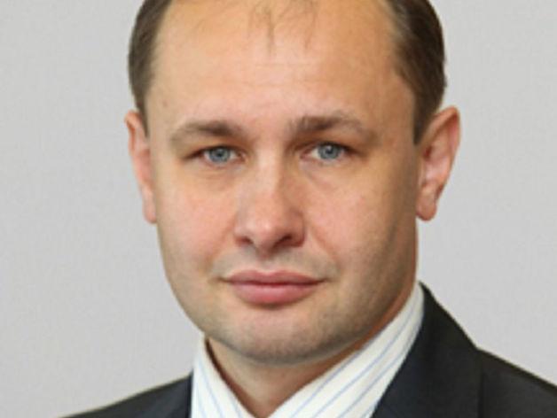 Министра связи Челябинской области назначили заместителем министра строительства и ЖКХ РФ