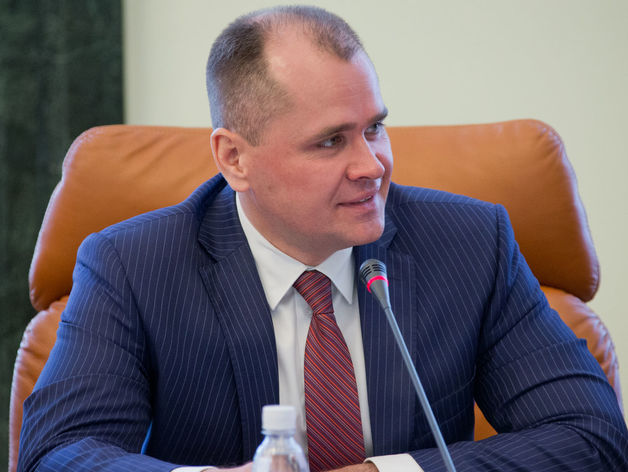 Бизнес ценит кадры: экс-министр Челябинской области приступил к работе в крупном холдинге