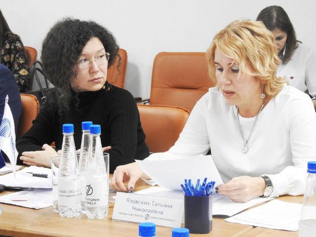 В компании Южного Урала стали реже приходить с проверкой надзорные органы