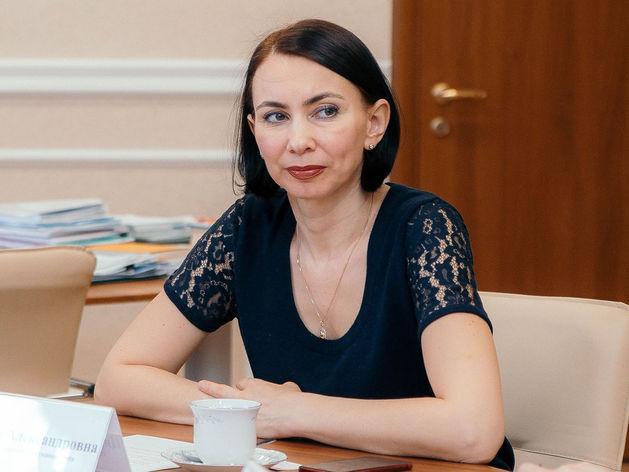 «Словно кость в горле». Экс-ректор ЧелГУ обвинила новое руководство вуза в сговоре