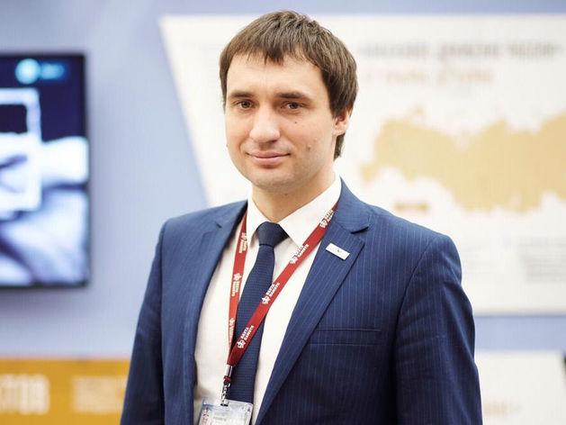 Уполномоченный по правам человека в Челябинской области ушел в отставку