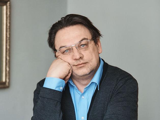 Дубровский обманут: что сообщило следствие по делу экс-замминистра и директора «Элефант»