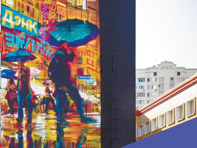 Челябинцы борются за международный фестиваль с Казанью и Санкт-Петербургом