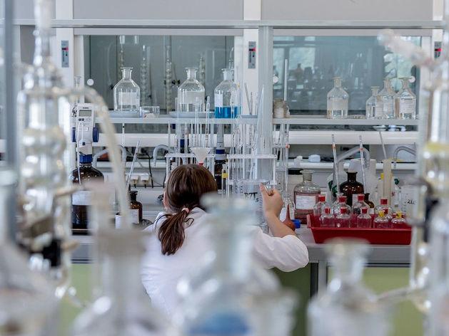 В Челябинскую область привезли более трех тысяч тест-систем для выявления коронавируса