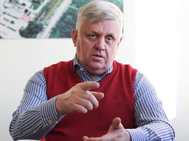 «Столько не зарабатываю». Андрей Косилов отказался платить за лечение пострадавшей в ДТП