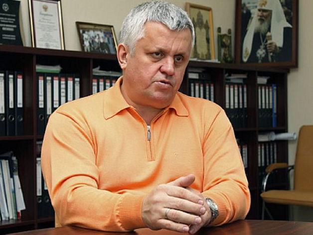 Суд назначил дату заседания по делу ДТП с Андреем Косиловым