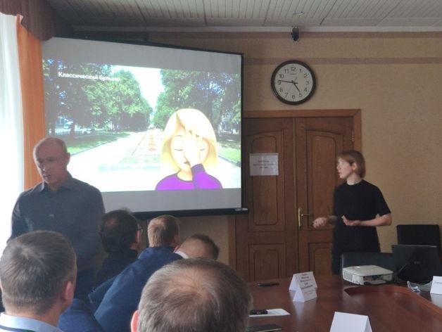 Архитекторы знаменитого бульвара «Белые цветы» в Казани помогут Челябинску