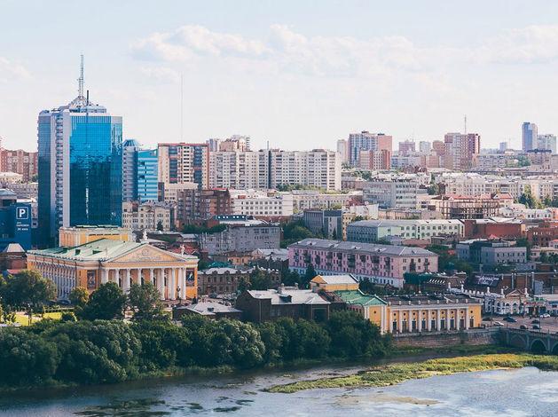 «Город как вахта». Как остановить бегство молодежи из Челябинска
