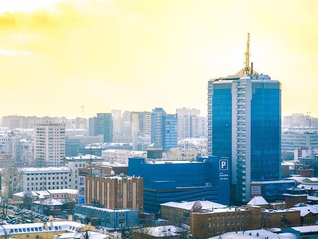 В Челябинске откроют филиал Академии наук