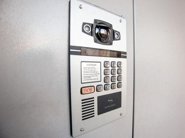 В Челябинске внедряют голосовое управление для «умных» домофонов