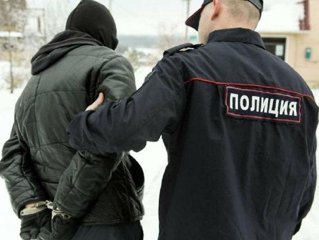 Челябинская область оказалась в лидерах по росту преступности среди регионов РФ