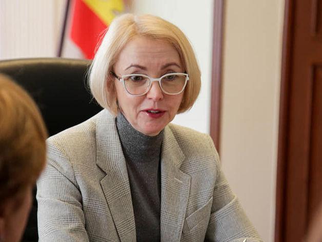Влиятельные и известные: эксперты Челябинской области составили рейтинг женщин