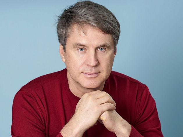 «Парковый» — непростительная стратегическая ошибка в развитии города», — Василий Курбацких