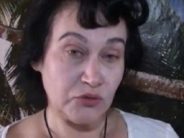 «Не открывает двери врачам». На Урале ищут женщину, контактирующую с больным COVID-19