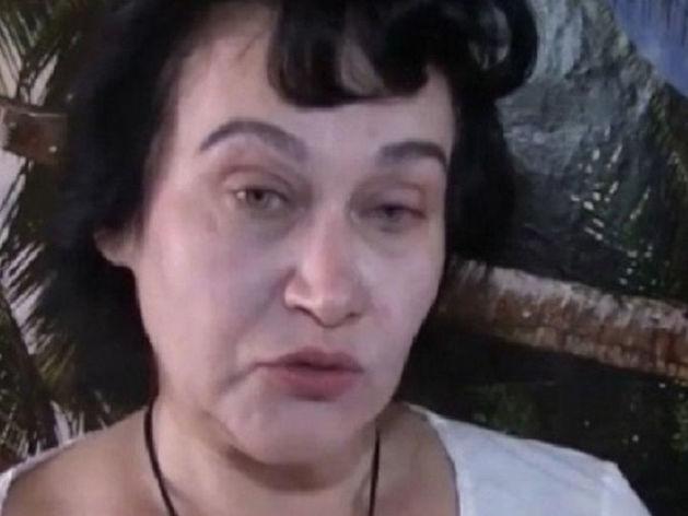 «Санкции наложило общество»: На Урале нашли женщину, контактирующую с больным COVID-19