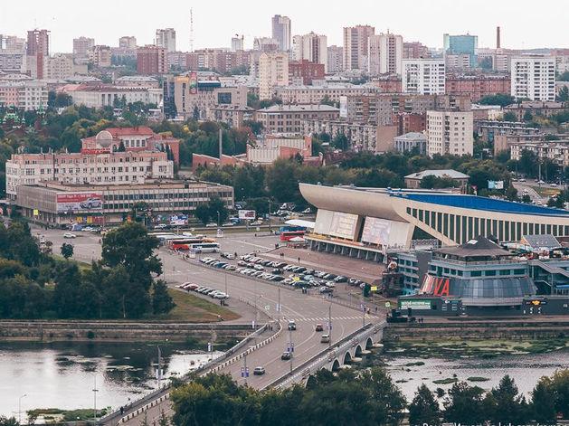 «Нет — панике». Власти не видят причин для отмены форумов и митингов в Челябинске