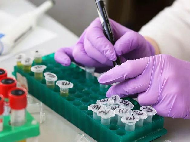 В Челябинске клиника начнёт проводить тесты на коронавирус для всех