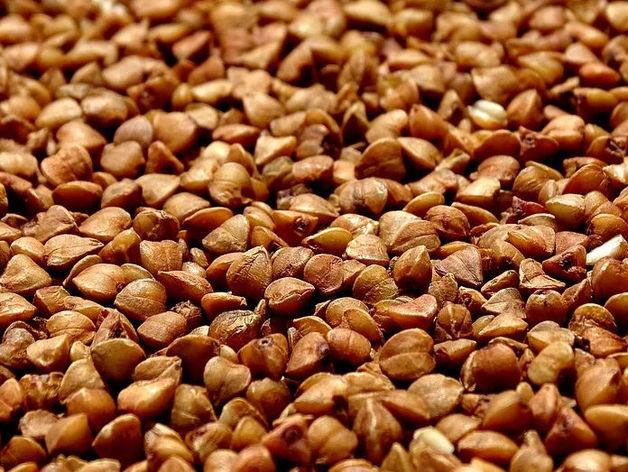 Жители Челябинской области начали жаловаться на рост цен на продукты из-за пандемии