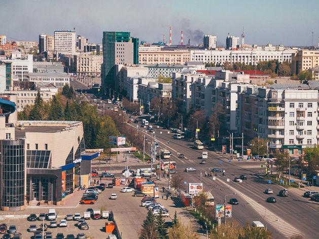 В мэрии Челябинска заявили, что будут активнее привлекать инвесторов