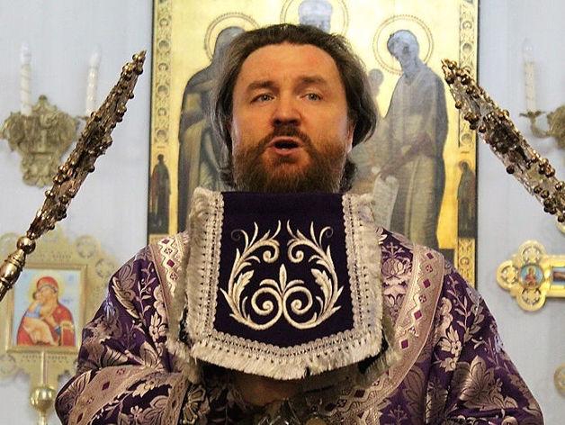 Наталья Котова предложила отменить праздничные службы в церквях Челябинска