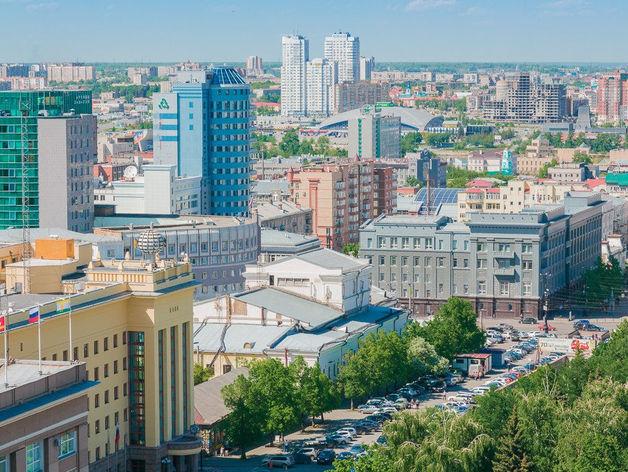 Большинство жителей Челябинска не боятся подхватить коронавирус