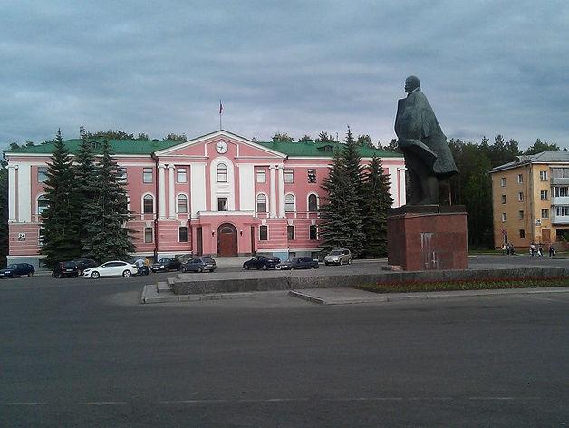 В закрытых городах Южного Урала принимают очень жёсткие меры против коронавируса