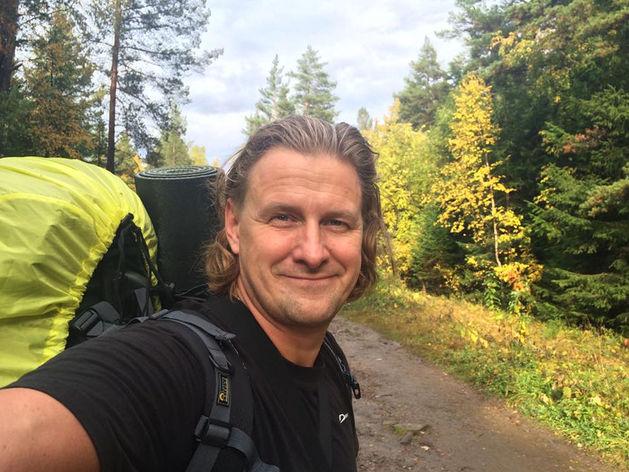«Потери во многих отраслях, и в туристическом бизнесе, неизбежны» – Андрей Минченко