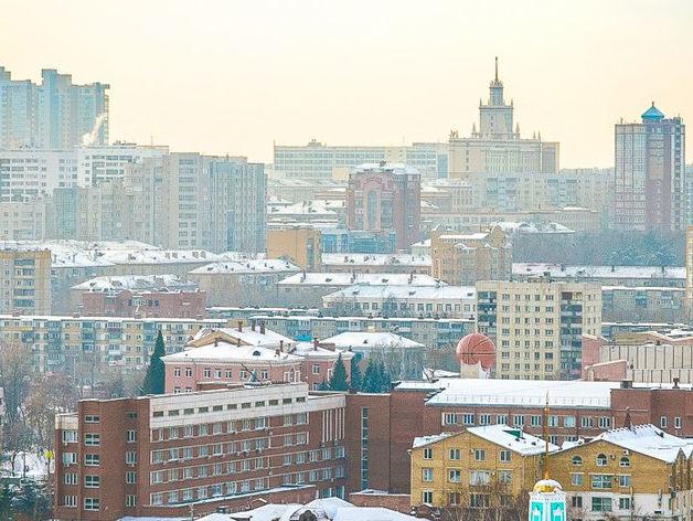Сотрудников — в отпуска? Несколько советов предпринимателям Челябинской области
