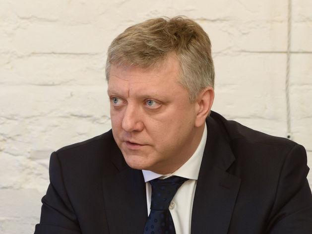 «Консолидироваться, принять временные жесткие ограничения, не паниковать» — Дмитрий Вяткин