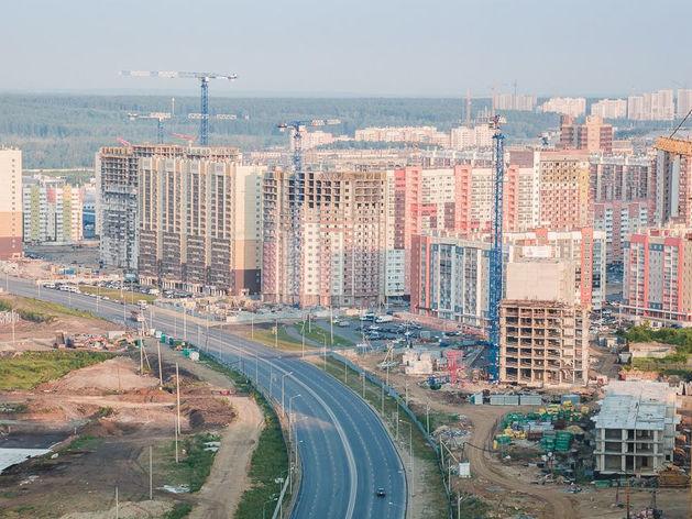 В Челябинской области четыре новых случая коронавируса