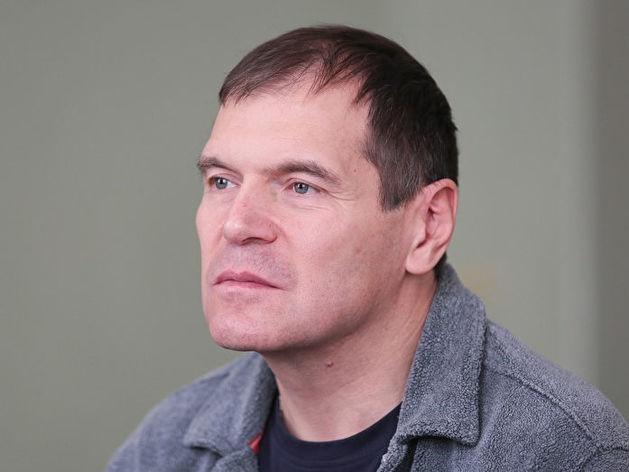 """«Предложение: """"Идите, берите деньги в банках"""" — это даже невежливо», — Андрей Барышев"""