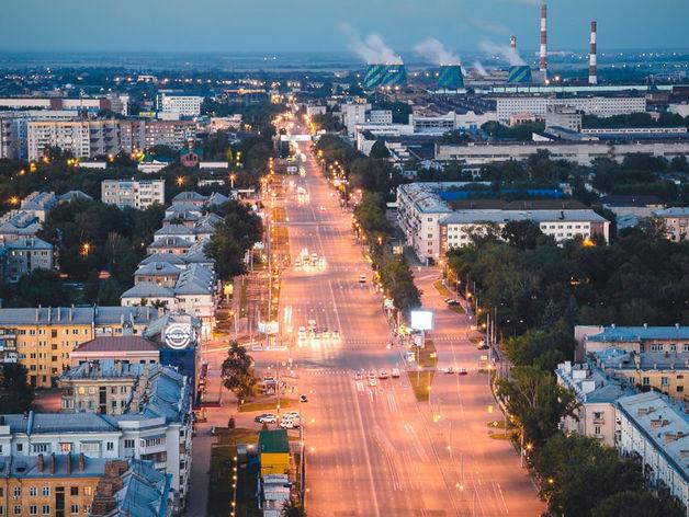 В Челябинске бизнес начали наказывать за нарушение карантина